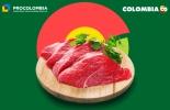 Oportunidades que ofrece el mercado de carne bovina en Emiratos Árabes Unidos, control de parásitos en bovinos, conversatorio de semillas nativas y criollas, capacitaciones ganaderia, charlas virtuales ganadería, capacitaciones virtuales ganadería Colombia 2020, coronavirus, COVID-19, cuarentena, Ganadería, ganadería colombia, noticias ganaderas, noticias ganaderas colombia, CONtexto ganadero