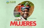 Agendia de Desarrollo Rural