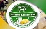 Mundo lácteo 4.0, Mundo lácteo 4.0 Boyacá, ganadería Boyacá, mundo lácteo 2021, mundo lácteo, producción leche, ganadería de leche, día mundial de la leche, día mundial leche 2021, evento ganadería 2021, evento leche 2021, evento leche, ganado bovino, ganadería bovina, ganaderos, ganaderos colombia, ganado, vacas, vacas Colombia, bovinos, Ganadería, ganadería colombia, noticias ganaderas, noticias ganaderas colombia, CONtexto ganadero, contextoganadero