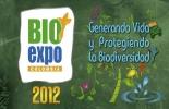 Bioexpo 2012