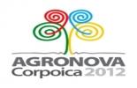 Agronova Coropoica 2012