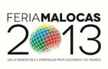 Del 23 al 27 de enero se llevará a cabo la exposición Maloca 2013. Foto: Gobernación del Meta.