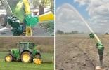 Agrotecnología en Colombia, aplicación agrotecnología en Colombia, el heraldo, foros el heraldo, agro caribe, foro agro caribe, agrotecnología en el caribe, agrotecnología en el cesar, tecnología agropecuaria, fedegán, fedepalma, contexto ganadero, ganadería colombia