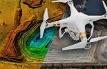 drones, uso de los drones, drones ganadería, producción agrícola, drones colombia, drones agricultura, taclla, taclla colombia, expo agrofuturo, contexto ganadero, ganadería colombia