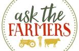 Mitos ganadería, Redes sociales ganadería, Mitos producción ganadera, Ganadería, ganadero, Facebook, Instagram, tecnologías, blog ganadero, ganadería colombia, The Farmer's Wifee, Productores lecheros de Canadá, CONtexto ganadero, ganaderos colombia, noticias ganaderas colombia