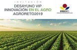 Ganadería, ganadería colombia, Ganadería colombiana, CONtexto ganadero, noticias ganaderas, noticias ganaderas colombia, innovación agro, innovación ganaderia, innovación agricultura, retos del agro, Ganadería Sostenible, agriculturqa sostenible, Medio Ambiente, ganaderos, ganaderos colombia