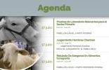 Agroexpo 2019, agenda académica de Agroexpo 2019, actividades académicas, ganaderos de colombia, evento agropecuario