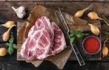 carne, ozono, efecto invernadero, consumo de carne, capa de ozono, engorda intensiva, celulosa, vitamina B12, Cianocobalamina, hierro de la carne, mioglobina, colesterol, vegano o vegetariano, CONtexto ganadero