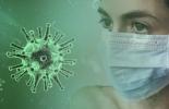 Ganadería, ganadería colombia, Ganadería colombiana, CONtexto ganadero, noticias ganaderas, noticias ganaderas colombia, coronavirus, COVID-19, contagio coronavirus, contagiados coronavirus, prevención coronavirus, recomendaciones coronavirus, propagación coronavirus, gaanaderos, ganaderos colombia