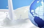 Ganadería, ganadería colombia, noticias ganaderas, noticias ganaderas colombia, CONtexto ganadero, proyecciones lechería 2021, proyecciones leche 2021, exportación leche 2021, Rabobank, proyecciones rabobank, importaciones de leche 2021, países exportadores leche 2021