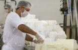 Productos hechos con suero, quesos a base de suero, Suero leche, suero quesería, lactosuero, suero dulce, suero ácido, suero dulce de leche, qué es el suero de leche, suero de leche para que sirve, suero de leche recetas, suero de leche como tomarlo, suero de leche beneficios para la piel, queso ricota, suero de leche pdf, suero de leche casero, ganaderos, ganaderos colombia, ganado, vacas, vacas Colombia, bovinos, ganado bovino, Ganadería, ganadería colombia, noticias ganaderas, noticias ganaderas colombia