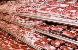 ganadería, ganadería colombia, noticias ganaderas, noticias ganaderas colombia, contexto ganadero,  carne, consumidores de carne, qué quieren los consumidores de carne, bienestar animal, sostenibilidad ambiental, alimentación con carne, carne buena para la salud