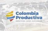 Colombia Productiva, sector lácteo, leche y derivados, productividad, calidad, acciones, mercado, oportunidades de mejora, salud, nutrición, consumidores, cadena de valor, empresas, acopio, ventas, ingresos, microempresas, Competitividad, indicadores, rentabilidad, eficiencia, rendimiento, disponibilidad, monitoreo, inocuidad, logística, costos, Ganadería, ganadería colombia, noticias ganaderas colombia, CONtexto ganadero