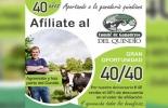 CONtexto ganadero, la mejor información de la ganadería en Colombia.