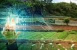 El sector agropecuario fue protagonista en eventos de tecnología