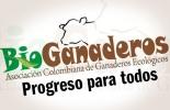 Bioganaderos colombia