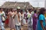 donaciones en la guajira alimentos fundagán