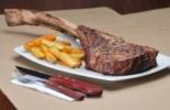 Fedegán apuesta al consumo de carne