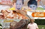 Consumo de carne colombia