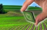 Las nuevas tecnologías son aliadas de la seguridad alimentaria