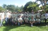 Restauración Ecológica de Paisajes Ganaderos