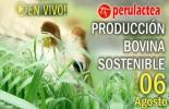 Curso on line sobre producción, manejo y conservación de forrajes