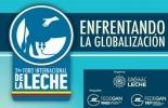 II Foro Internacional de la Leche