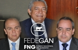 Junta Directiva de Fedegán