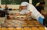 producción panela Colombia