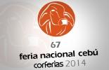 67 Feria Nacional Cebú