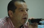 Severini, nuevo presidente de la Junta Directiva de Fedegán