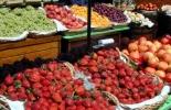 Contrabando de productos agropecuarios en Colombia