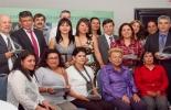 Premios a la ganadería en Colombia