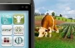 Aplicaciones tecnológicas para ganaderos