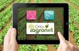 Aplicaciones móviles para productores rurales