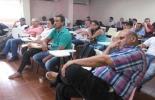 seminario ovino en colombia