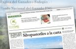 página del ganadero colombia