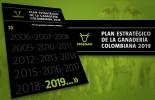 Plan Estratégico dela Ganadería Colombiana
