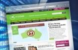 página web de fedegán