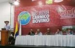Seminario Internacional del Sector Cárnico Bovino 2013