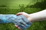 Alianzas de desarrollo de tecnología para el agro
