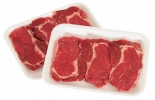 envase inteligente carne