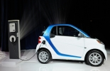 carros eléctricos petróleo