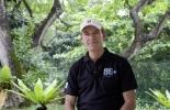 """WWF, """"acuerdo por la naturaleza"""", se necesita un gran """"acuerdo por la naturaleza"""", Marco Lambertini - director general del Fondo Mundial para la Naturaleza (WWF), entrevista AFP, Ganadería, ganadería colombiana, noticias ganaderas, noticias ganaderas Colombia, CONtexto ganadero"""