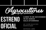 Ganadería, ganadería colombia, noticias ganaderas, noticias ganaderas colombia, CONtexto ganadero, MGAP, agricultura uruguay, ganaderos uruguay, agrocultores, documentales sobre el agro, documentales de ganadería, documentales del campo, campo uruguayo, ganadería uruguaya, #AGROCULTURA