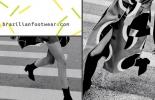 Brasil, plataforma virtual, plataforma virtual para comercio internacional, Brazilian Footwear, Abicalçados, Apex-Brasil, Ganadería, ganadería colombiana, noticias ganaderas, noticias ganaderas Colombia, CONtexto ganadero