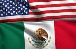México, Agricultura de México, Estados Unidos, relaciones agropecuarias, Agricultural Outlook Forum, Ganadería, ganadería colombiana, noticias ganaderas, noticias ganaderas Colombia, CONtexto ganadero