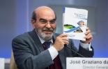 Fao, sistemas alimentarios, mejorar los sistemas alimentarios, Hemos llegado al límite del paradigma de la revolución verde, José Graziano da Silva, Director General de la FAO, nueva publicación,Agricultura y alimentación sostenibles: un enfoque integrado, contexto ganadero, noticias ganaderas, sistemas integrados de producción