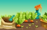México, fertilizantes, México: Programa Nacional de Fertilizantes, insumos agrícolas, pequeños productores, contexto ganadero, noticias ganaderas, agrícola