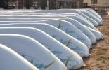 Argentina, INTA, silos, almacenamiento seguro, soya, maiz, girasol, sistema de aireación hermeticidad, bolsa, CONtexto ganadero, noticias ganaderas, agricultura, silos